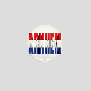 Arnhem Mini Button