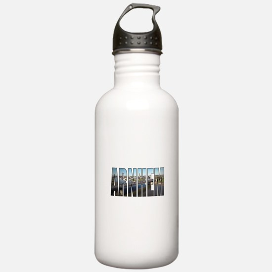 Arnhem Water Bottle