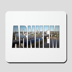 Arnhem Mousepad