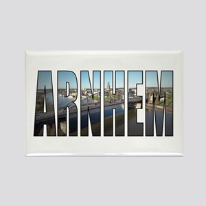Arnhem Magnets