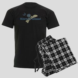 Kiawah Island Pajamas