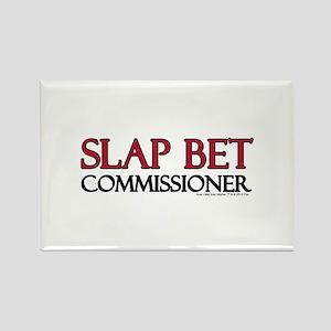 Slap Bet Magnets