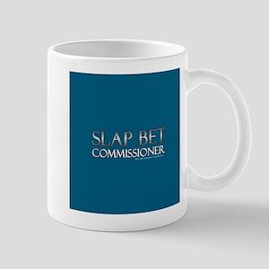Slap Bet Mugs