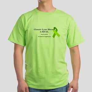 chronic1 T-Shirt
