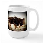 Catnap Mugs