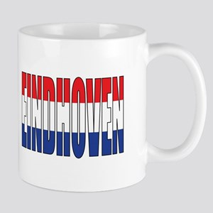Eindhoven Mugs