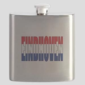 Eindhoven Flask