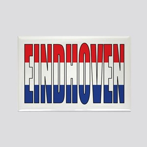 Eindhoven Magnets