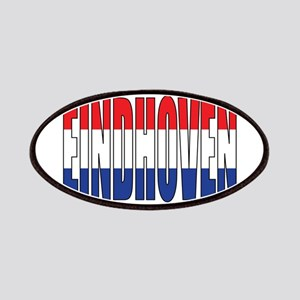 Eindhoven Patch