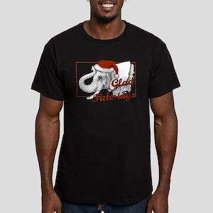 glad tidings T-Shirt