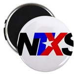 INTXS Magnets