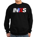 INTXS Sweatshirt