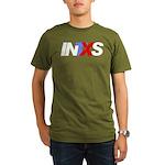 INTXS T-Shirt