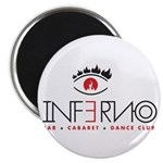 Inferno Detroit Magnets