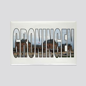 Groningen Magnets