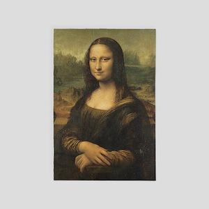 Mona Lisa 4' x 6' Rug