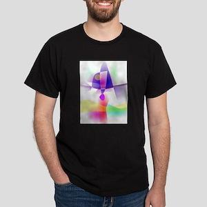 Walking Fish T-Shirt