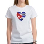 Cuban Bred T-Shirt