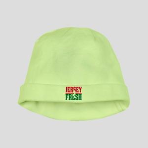 Jersey Fresh Baby Hat