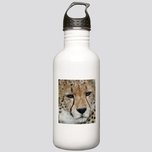 Cheetah007 Stainless Water Bottle 1.0L