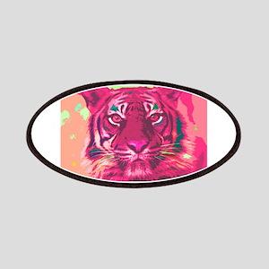 Tiger 016 Patch