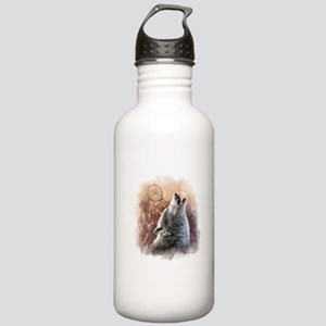 Howler Water Bottle