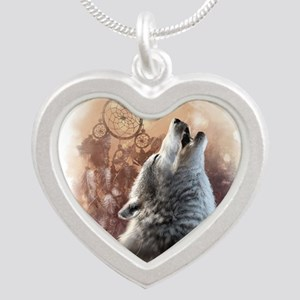 Howler Necklaces