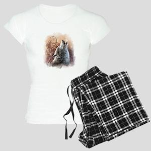 Howler Pajamas