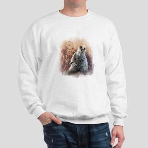 Howler Sweatshirt