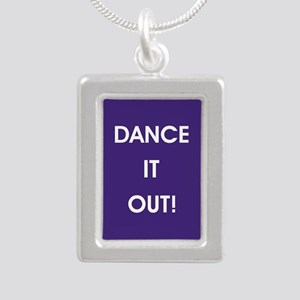 DANCE IT OUT! Necklaces