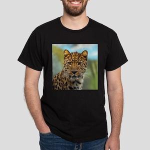 Jaguar009 T-Shirt