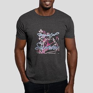 Designated Survivor Dark T-Shirt