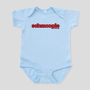 Schmoopie Body Suit