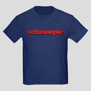 Schmoopie T-Shirt
