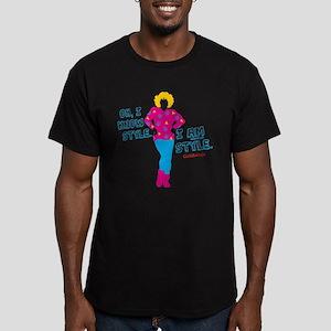 I Am Style Beverly Goldberg T-Shirt