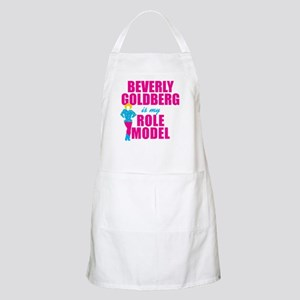 Beverly Goldberg Is My Role Model Apron