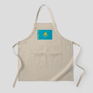 Kazakhstan Apron