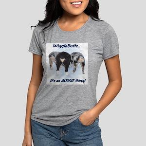 Wigglebutts T-Shirt