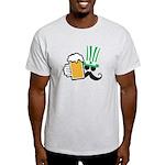 Cheers T-Shirt