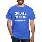 Cinelmira Dark T-Shirt