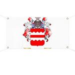 Manzanares Banner