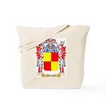 Manvell Tote Bag