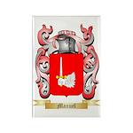 Manuel Rectangle Magnet (100 pack)