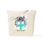 Manton Tote Bag