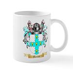Manton Mug