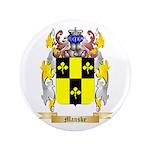 Manske Button