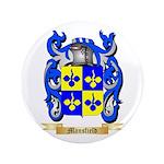 Mansfield Button