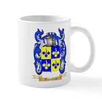 Mansfield Mug