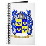 Mansfield Journal