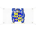 Mansfield Banner